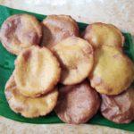Bhoplyache Gharge